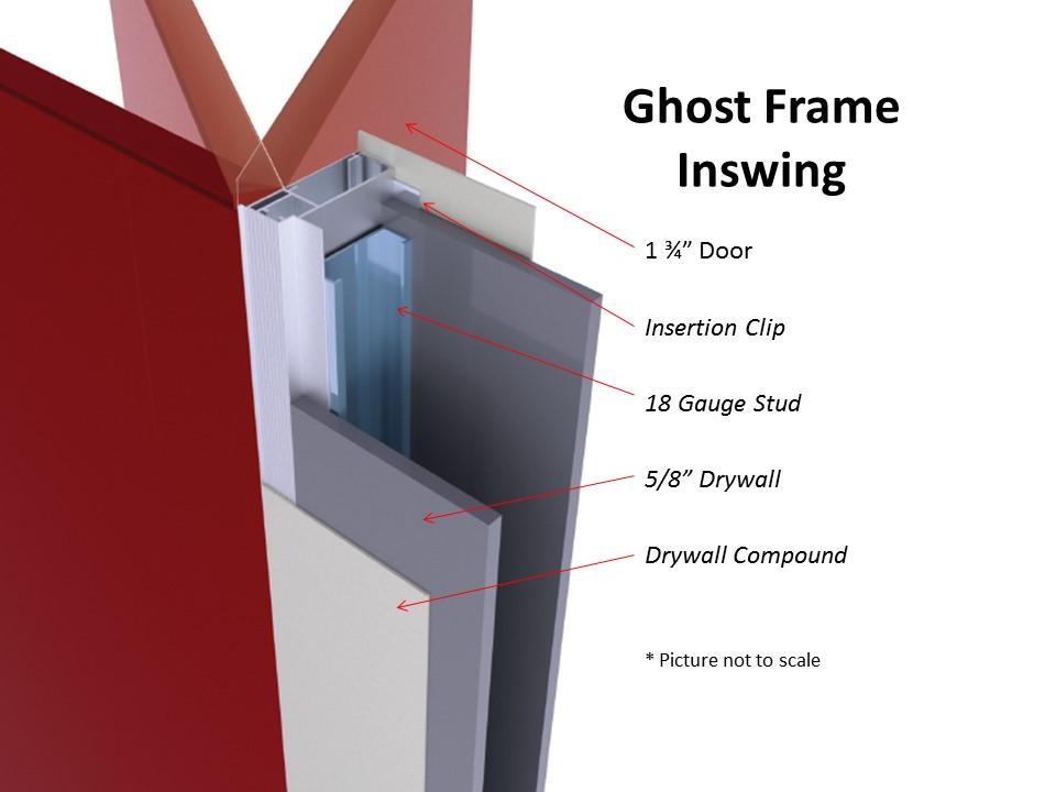 Ghost Inswing12_17.jpg