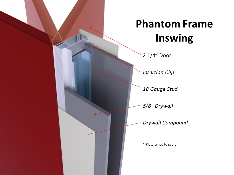 Phantom Inswing12_17.jpg