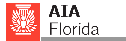 header_1_AIA-Logo-with-Red-Eagle.jpg