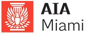 AIAMiami_logo.png