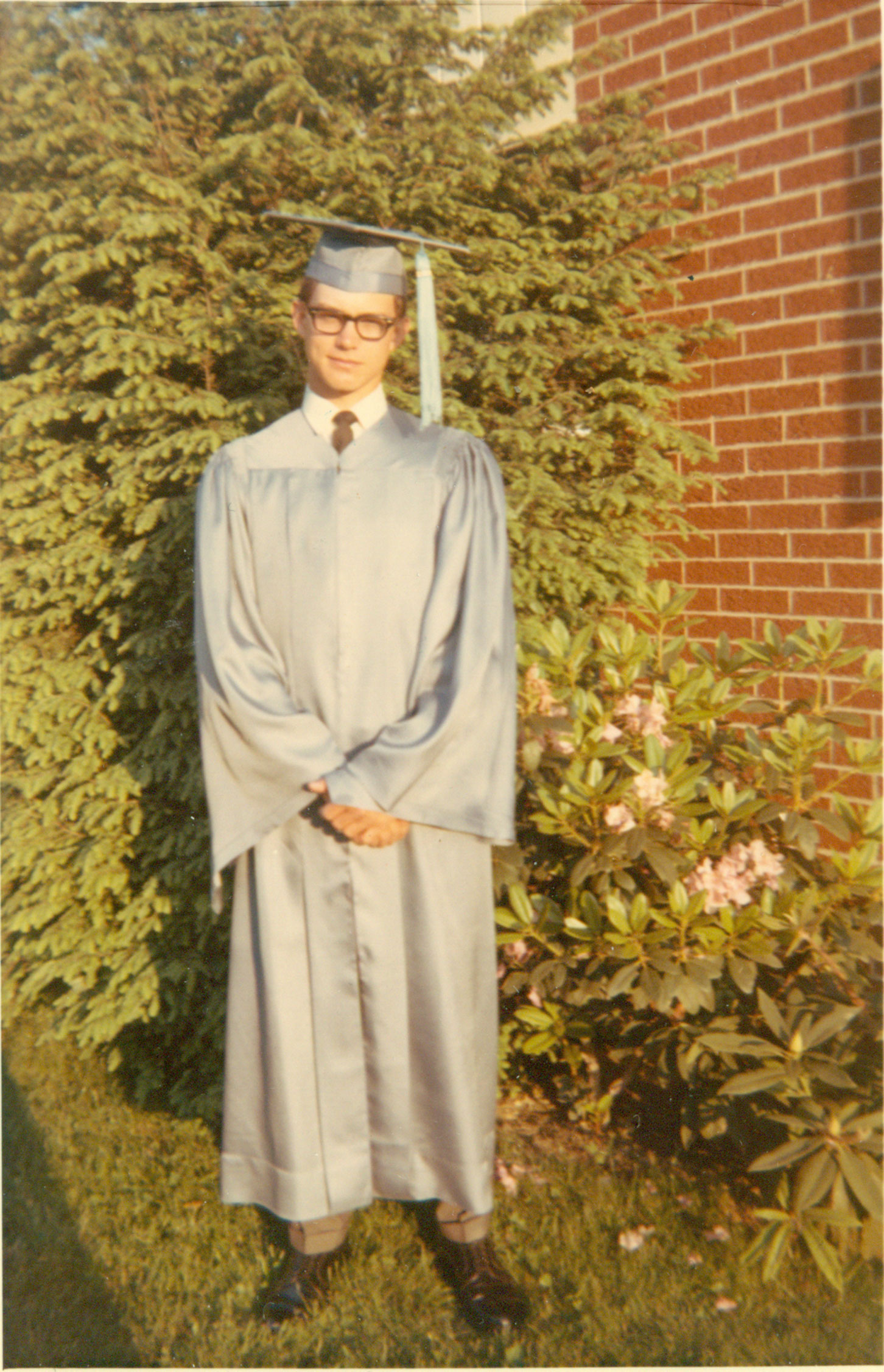 Graduation-Sep-67.jpg