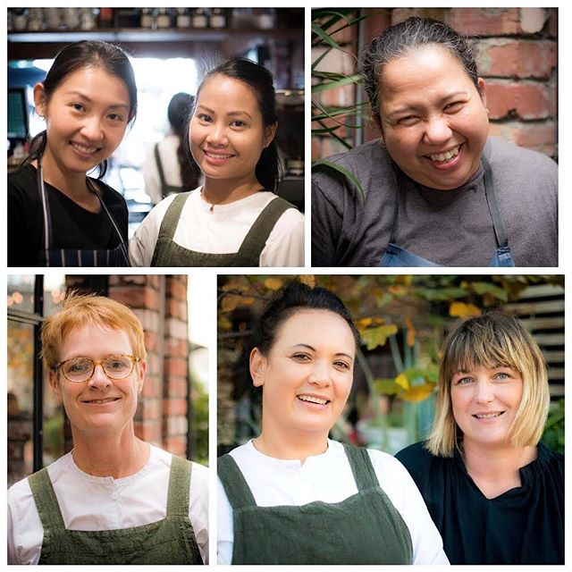 Celebrating our Hipgroup mums, family matriarchs, and all round leading ladies this Mother's Day 12 May. On the day created to honour and appreciate mothers, we want to celebrate our working mums - the women who bring their A-game to both home and work! @ortolana & @milse_britomart  #raisingourfuture #workingmums #wearefamily #hipfamily #hipgrouplife #catmumsgetadifferentday