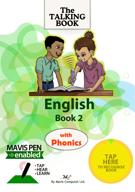 ENGLISH COVER2.fw_edited.jpg