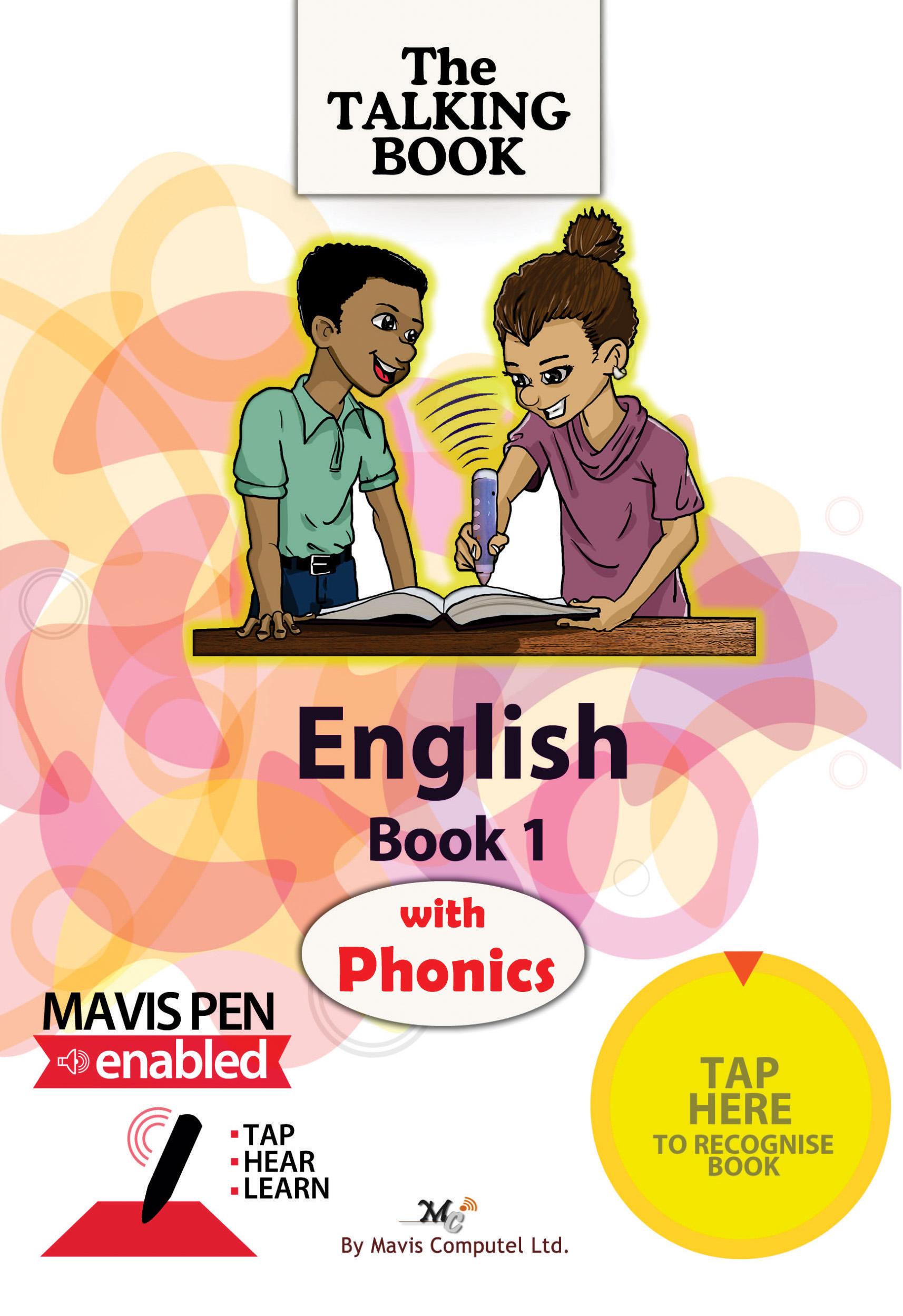 English Book 1 Cover.jpg