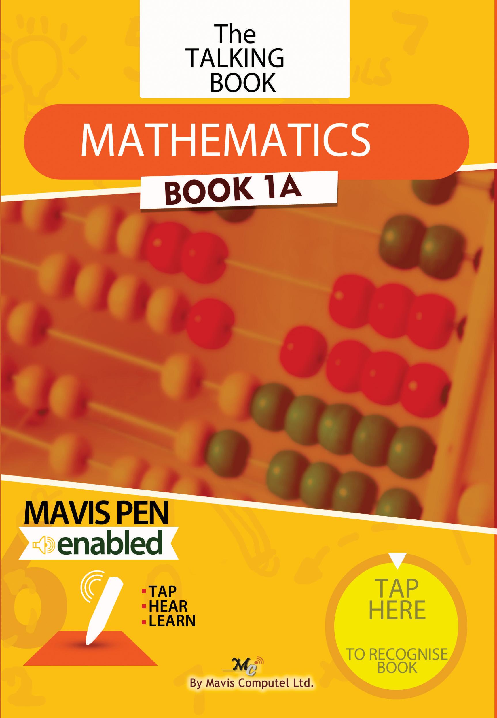 Maths Book1A front cover.jpg