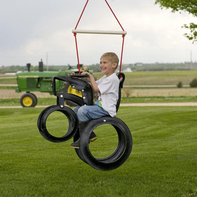 recycle-tire-designrulz-16.jpg