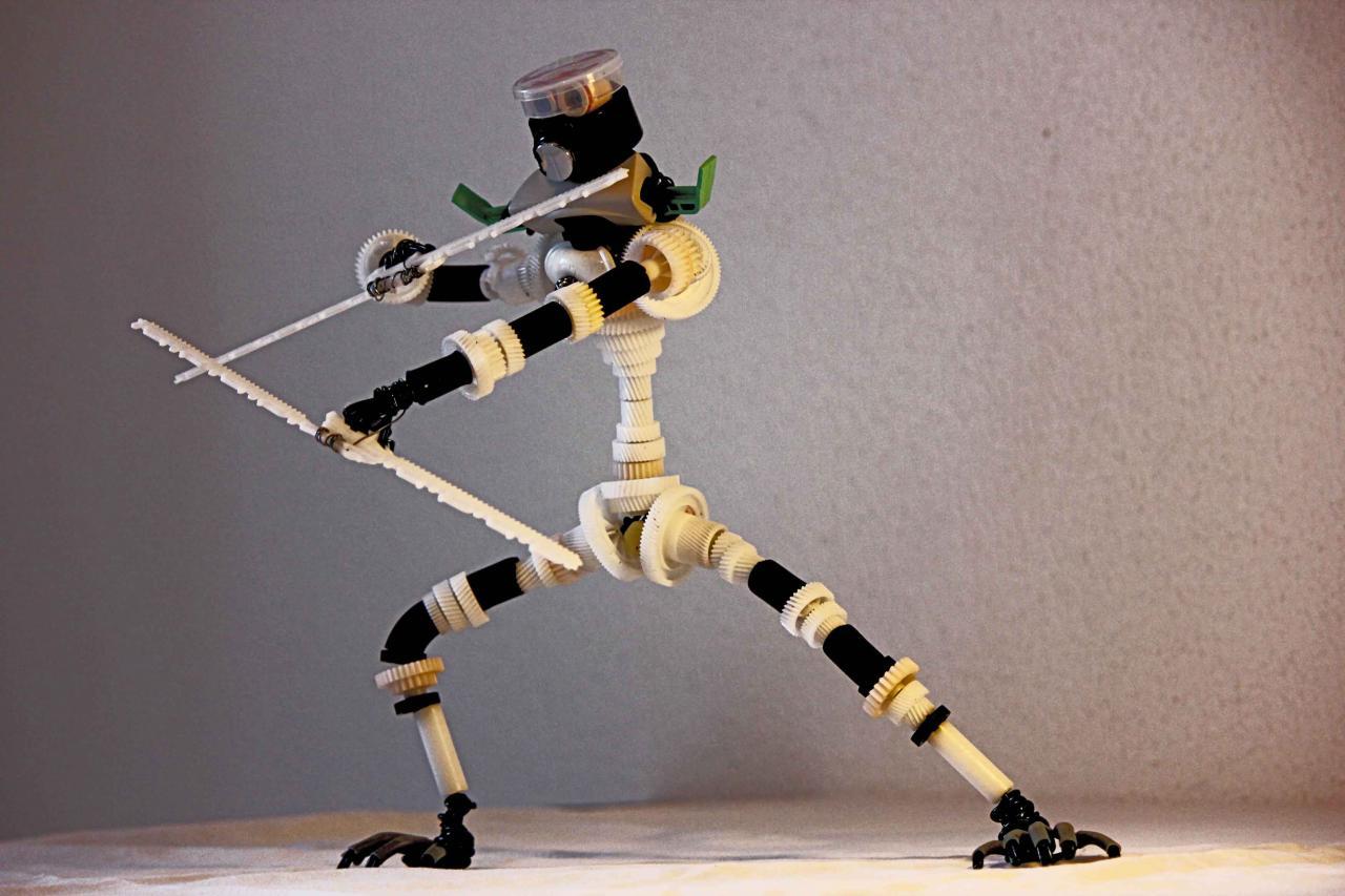 samurai-jack-web-1.jpg