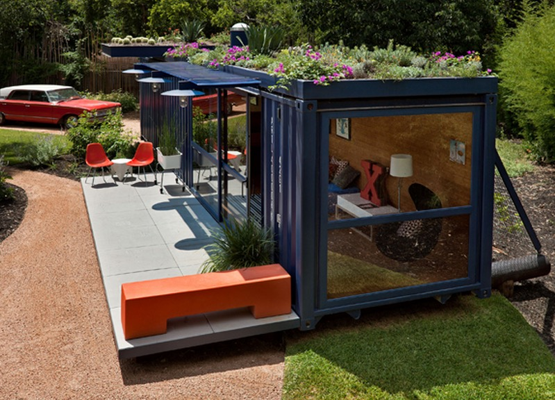 poteet-container-huest-house.jpg