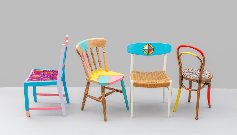 Zetteler-Restoration-Station-Chairs-group_Dan-Weill-Photography-3-1.jpg