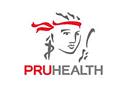Pruhealth.png