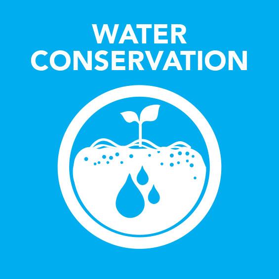 Sq_Water_Conservation.jpg