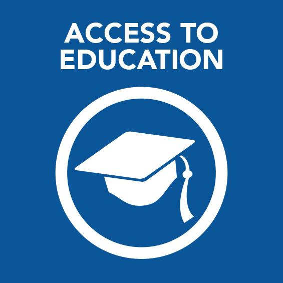 Sq_Access_education.jpg
