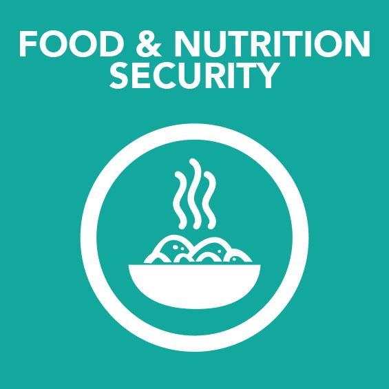 Sq_food_nutrition.jpg
