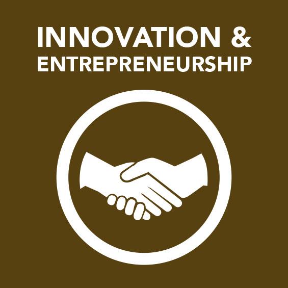 Sq_Innovation_Entrep.jpg