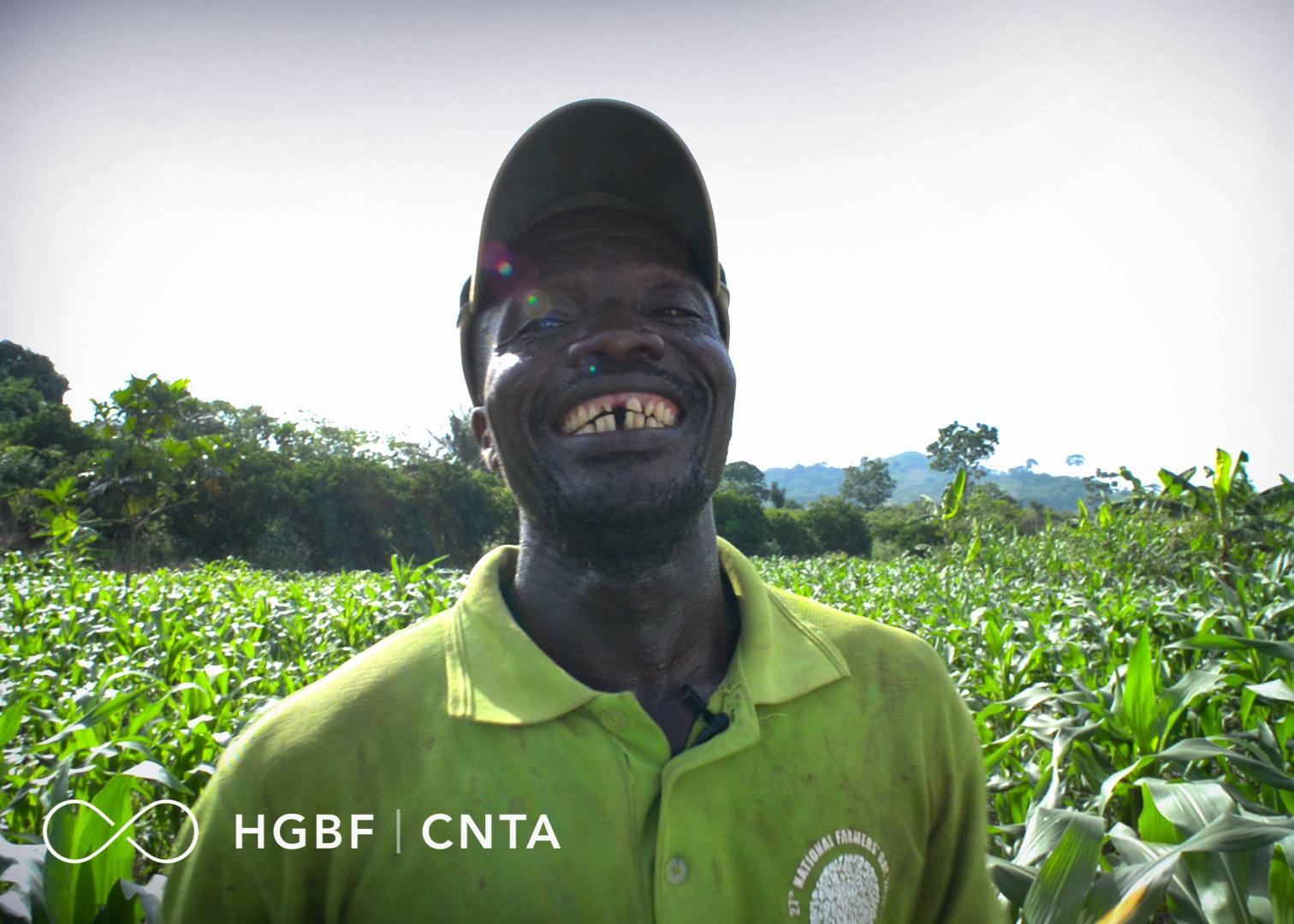 CNTA_Farmers_Brand-4.jpg