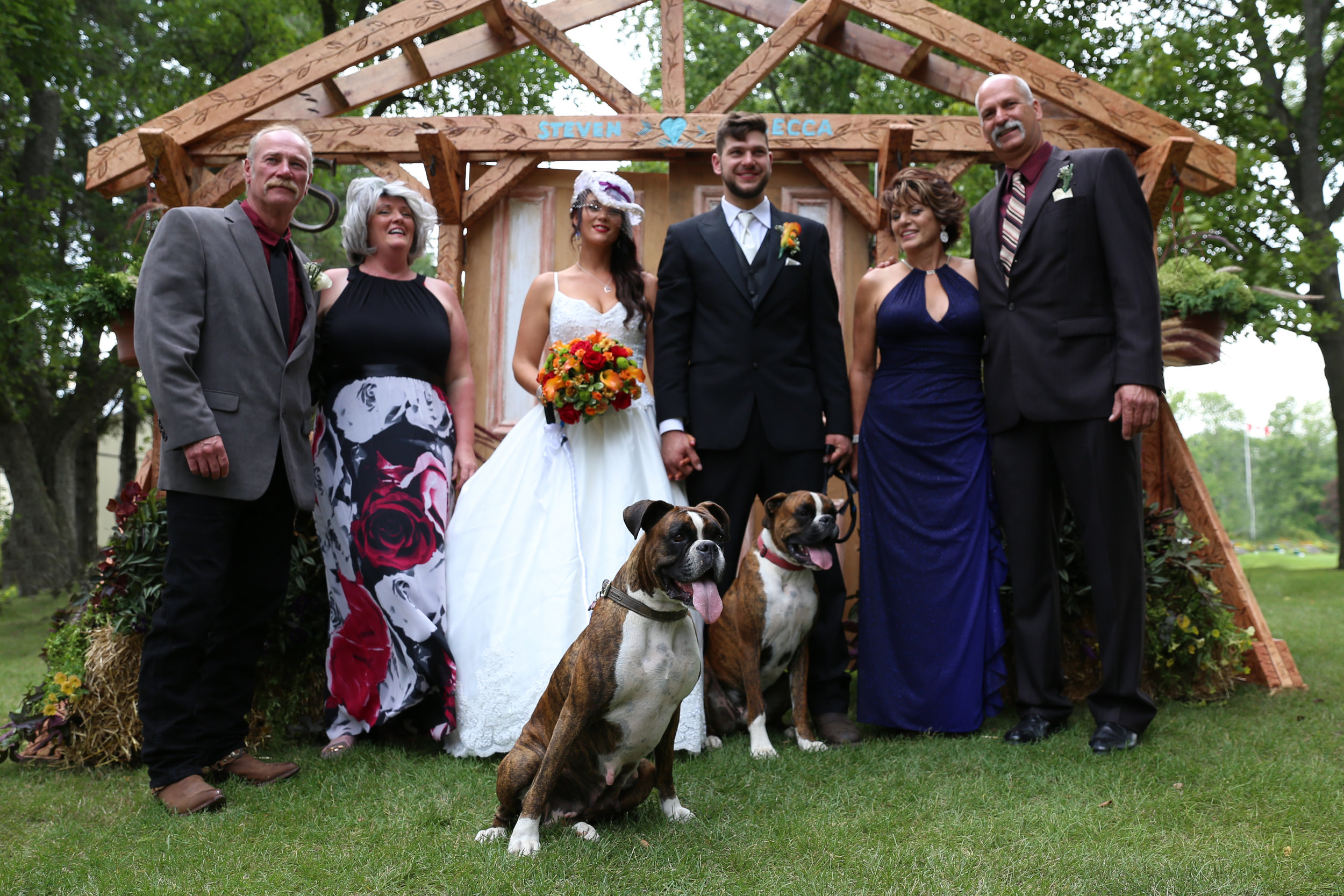 wedding44.JPG