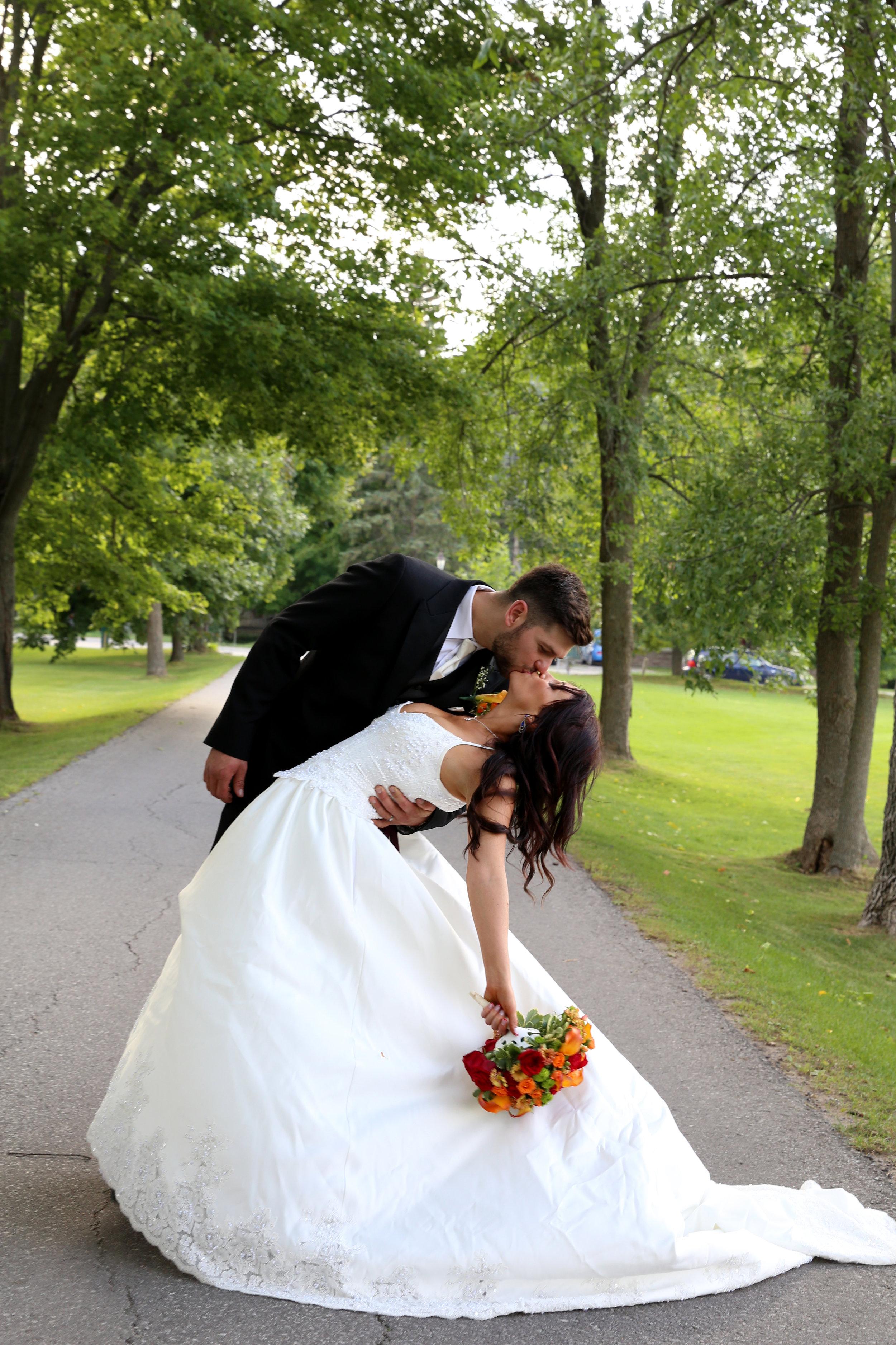 wedding72.JPG
