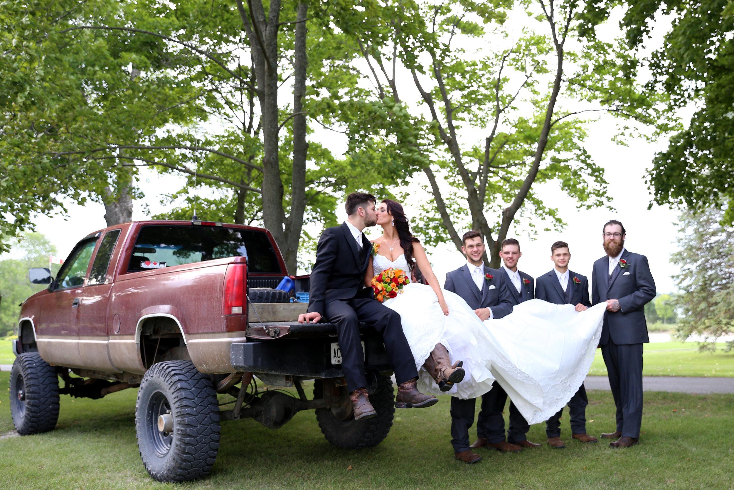 wedding80.JPG