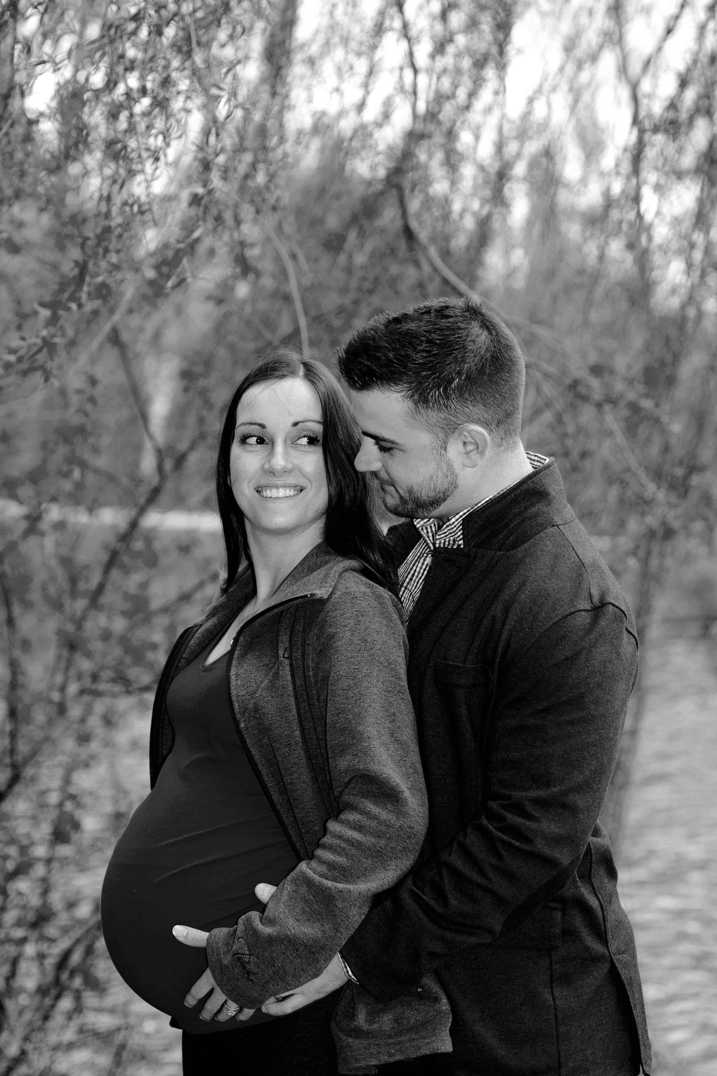 maternityphotography.jpg
