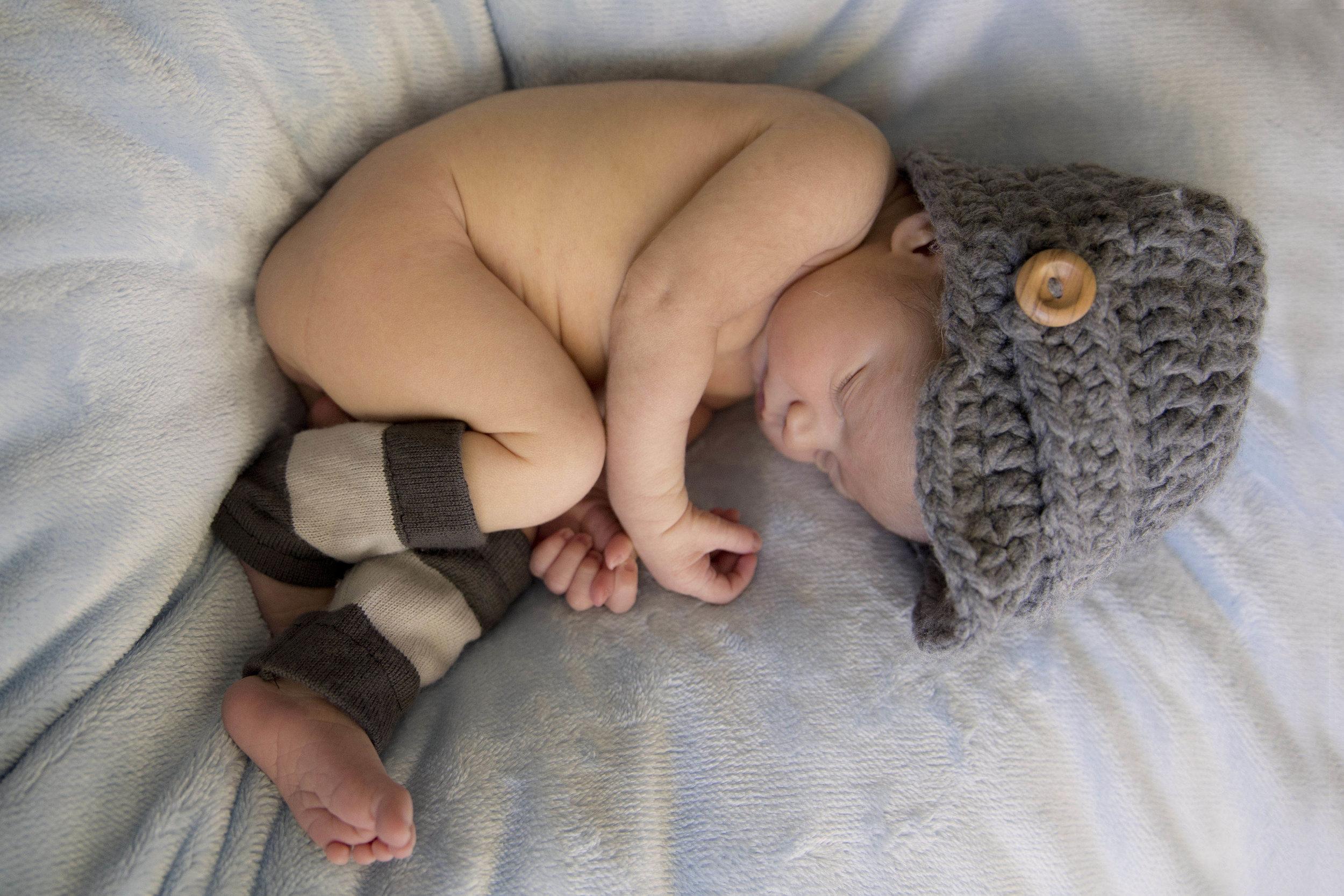 newbornphotograph2.jpg