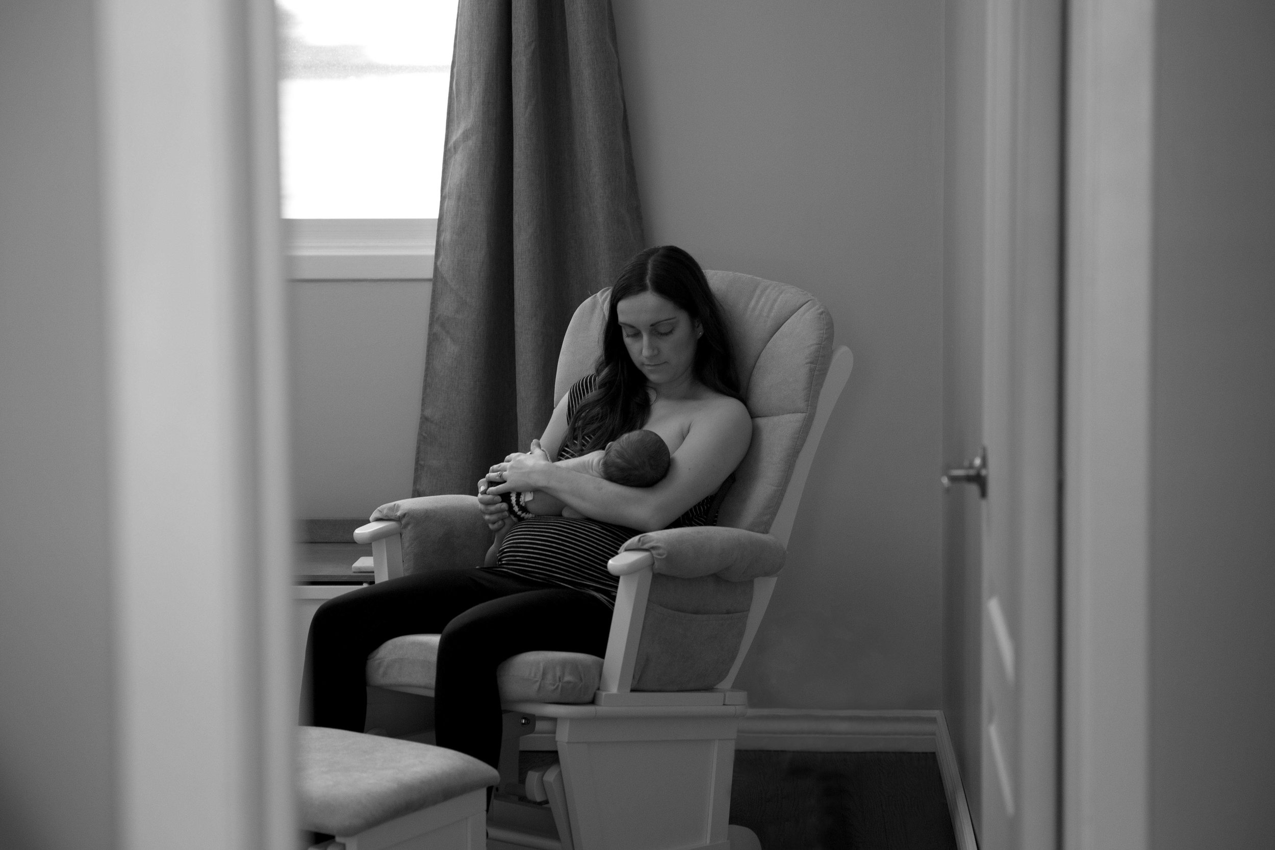 newbornphotography5.jpg
