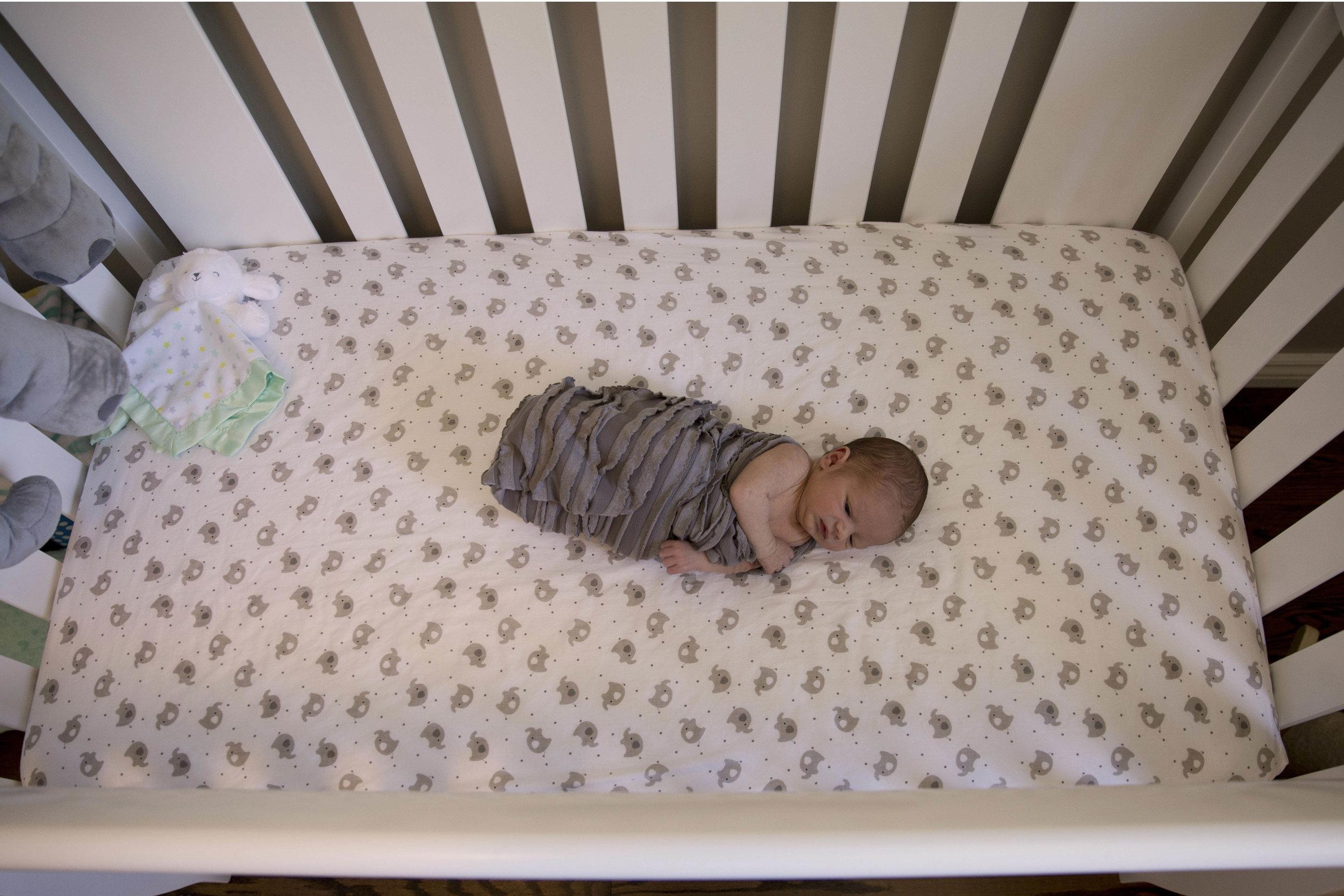 newbornphotography8'.jpg