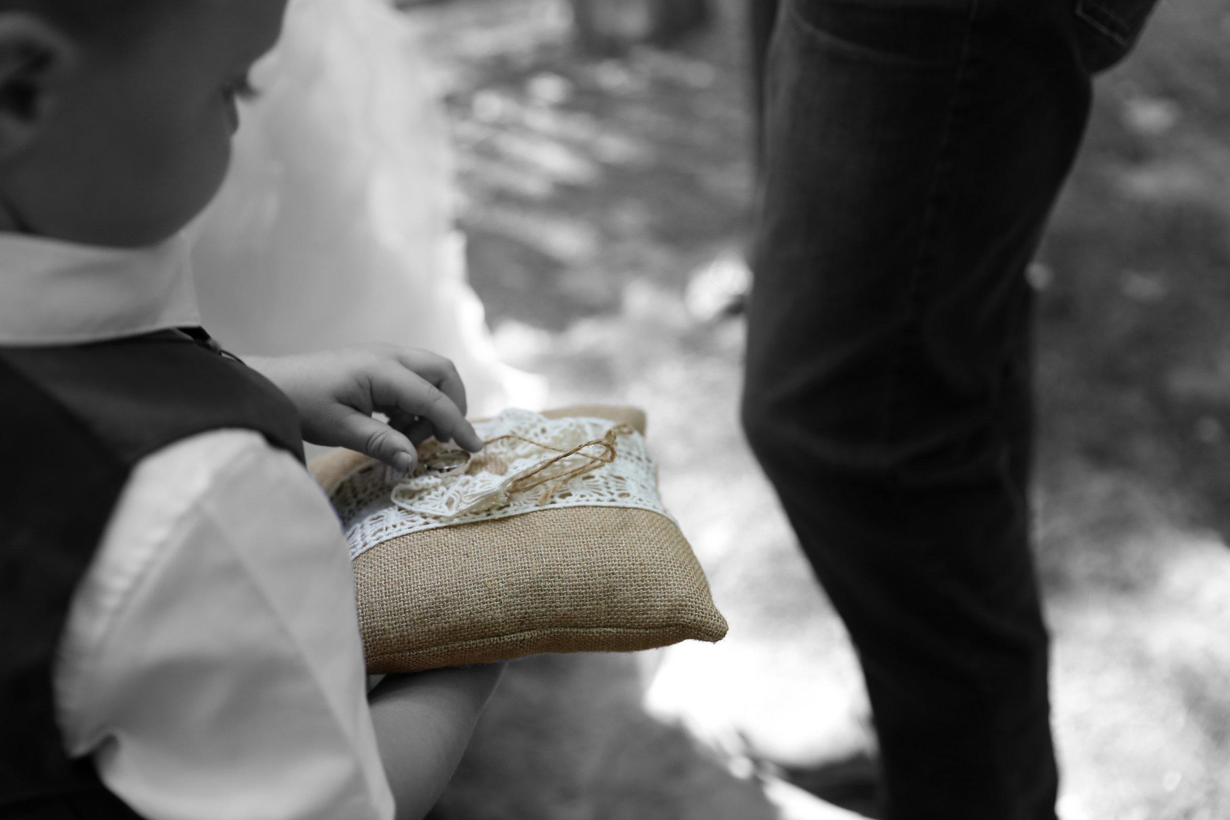 Ganaraska wedding 17.jpg