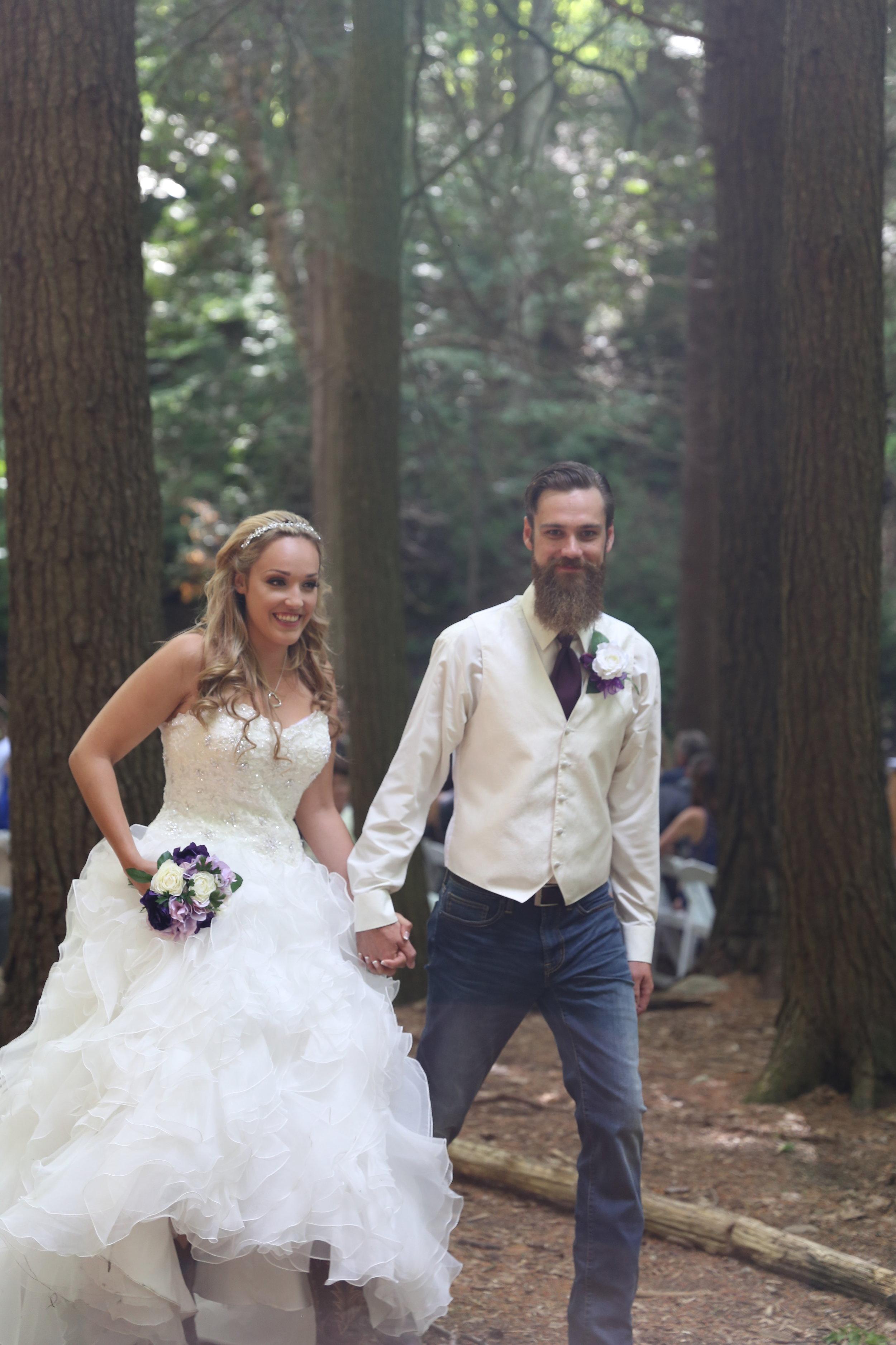 ganaraska wedding 42.JPG