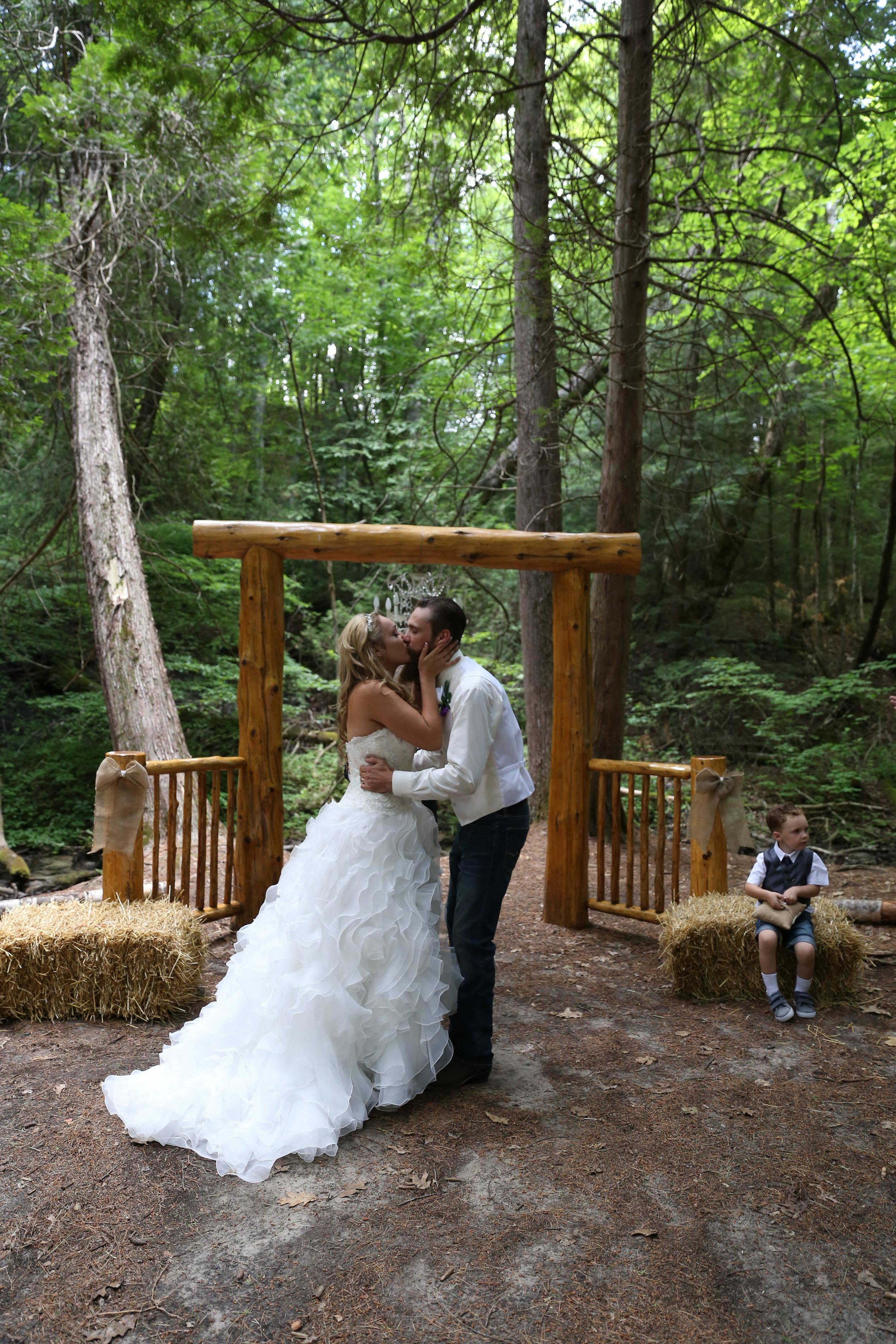 ganaraska wedding 44.JPG