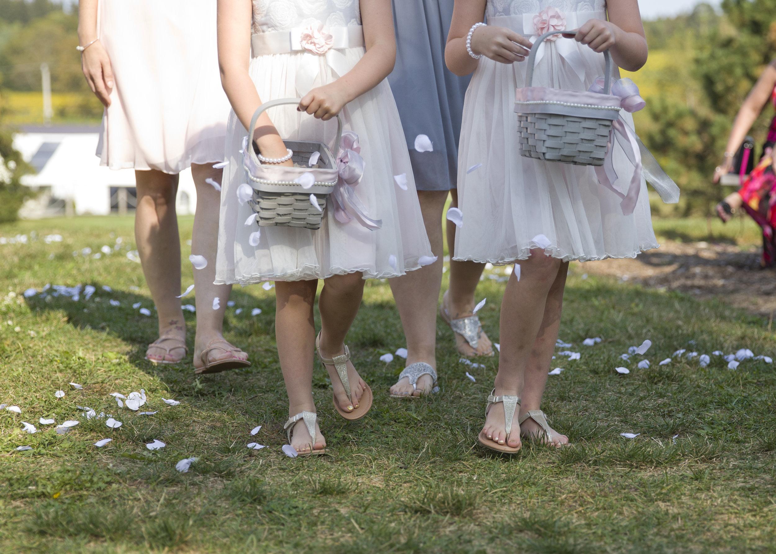 wedding73.jpg