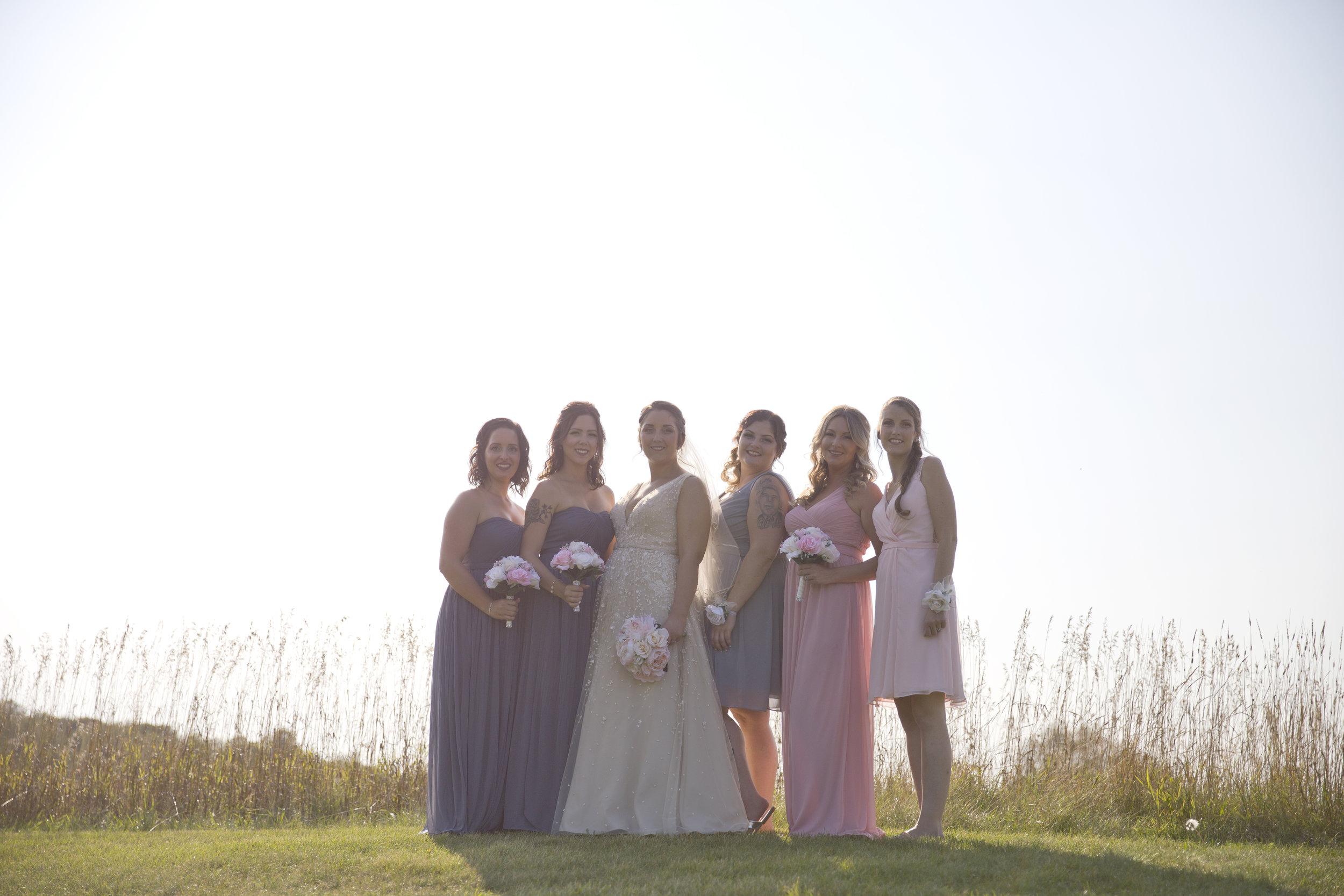 wedding132.jpg