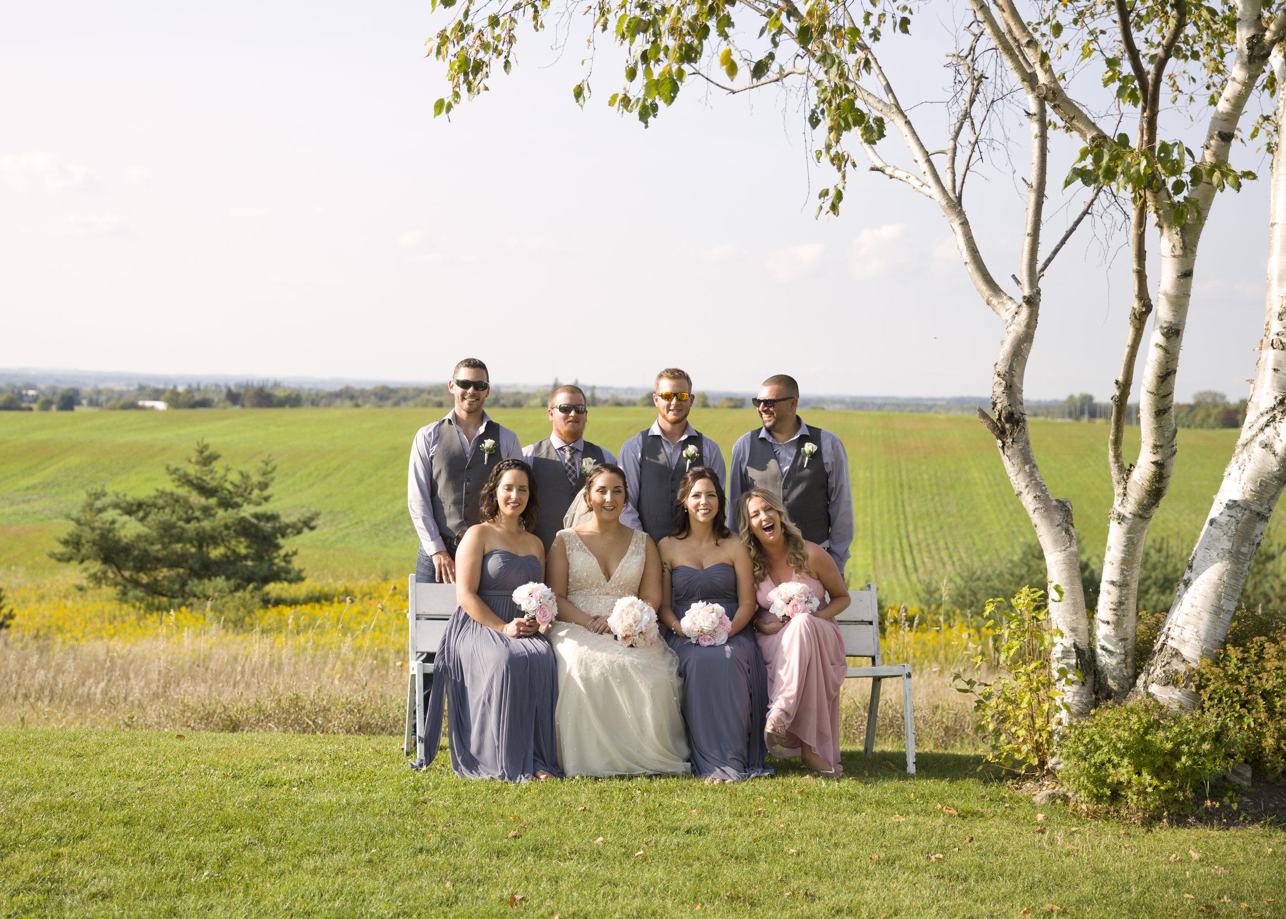 wedding143.jpg