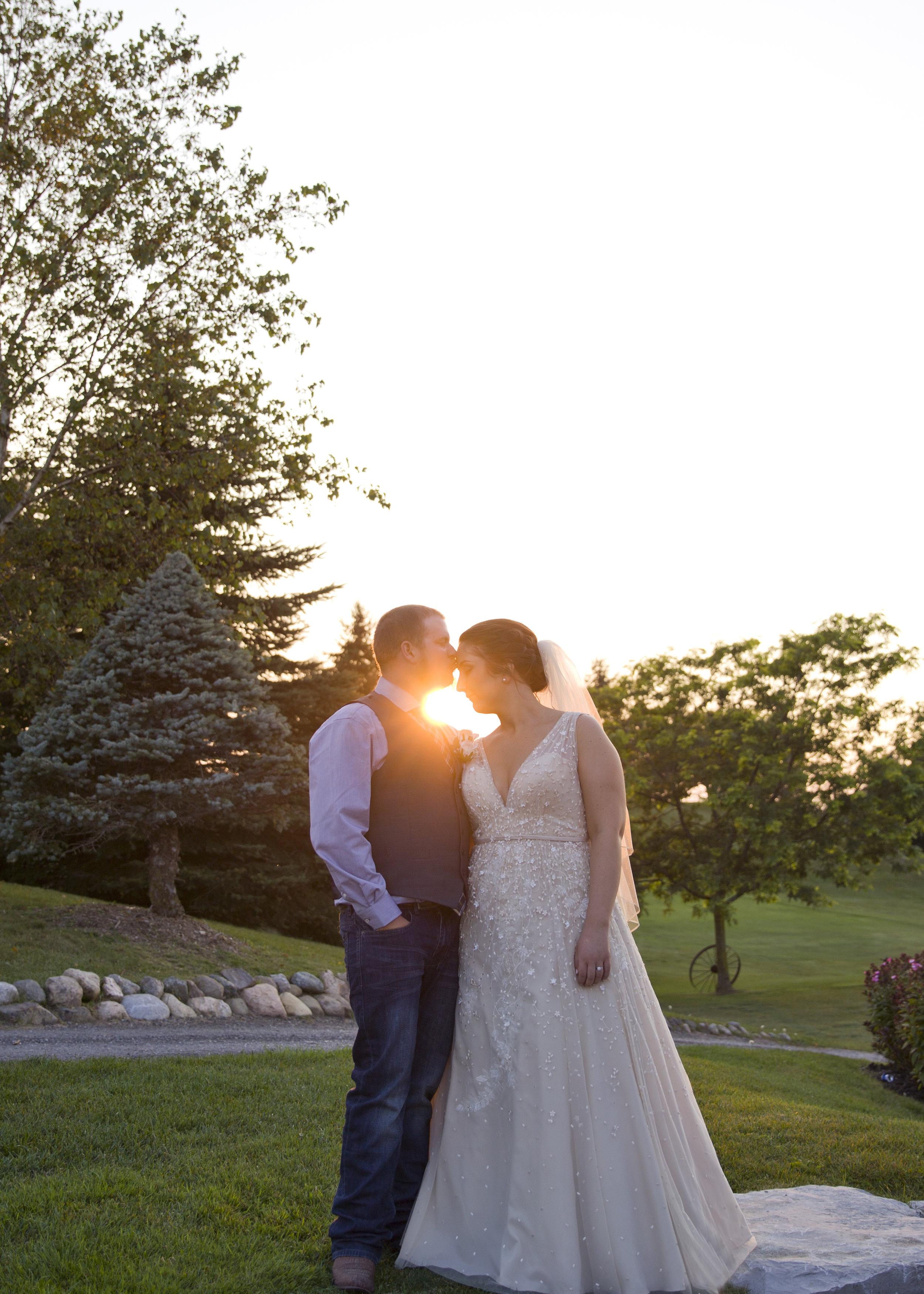wedding245.jpg