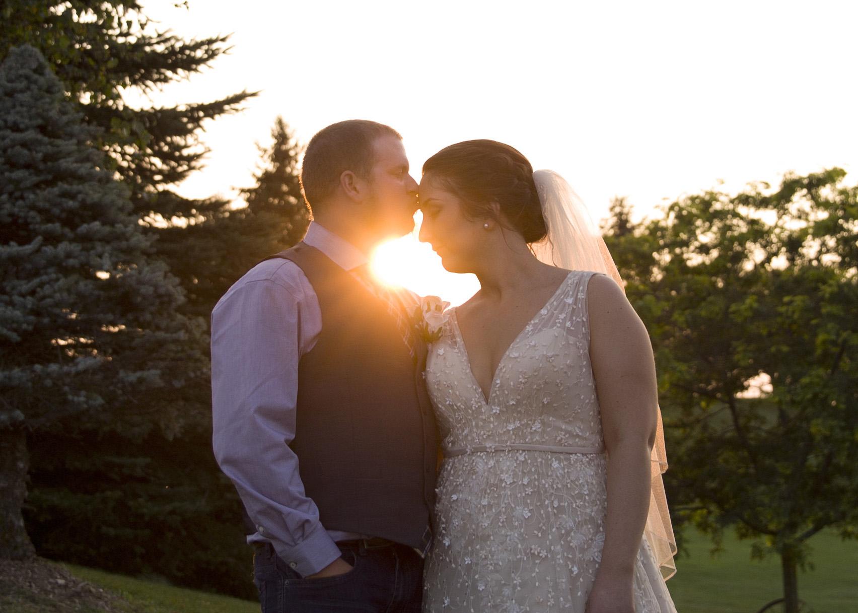 weddingphoto3.jpg
