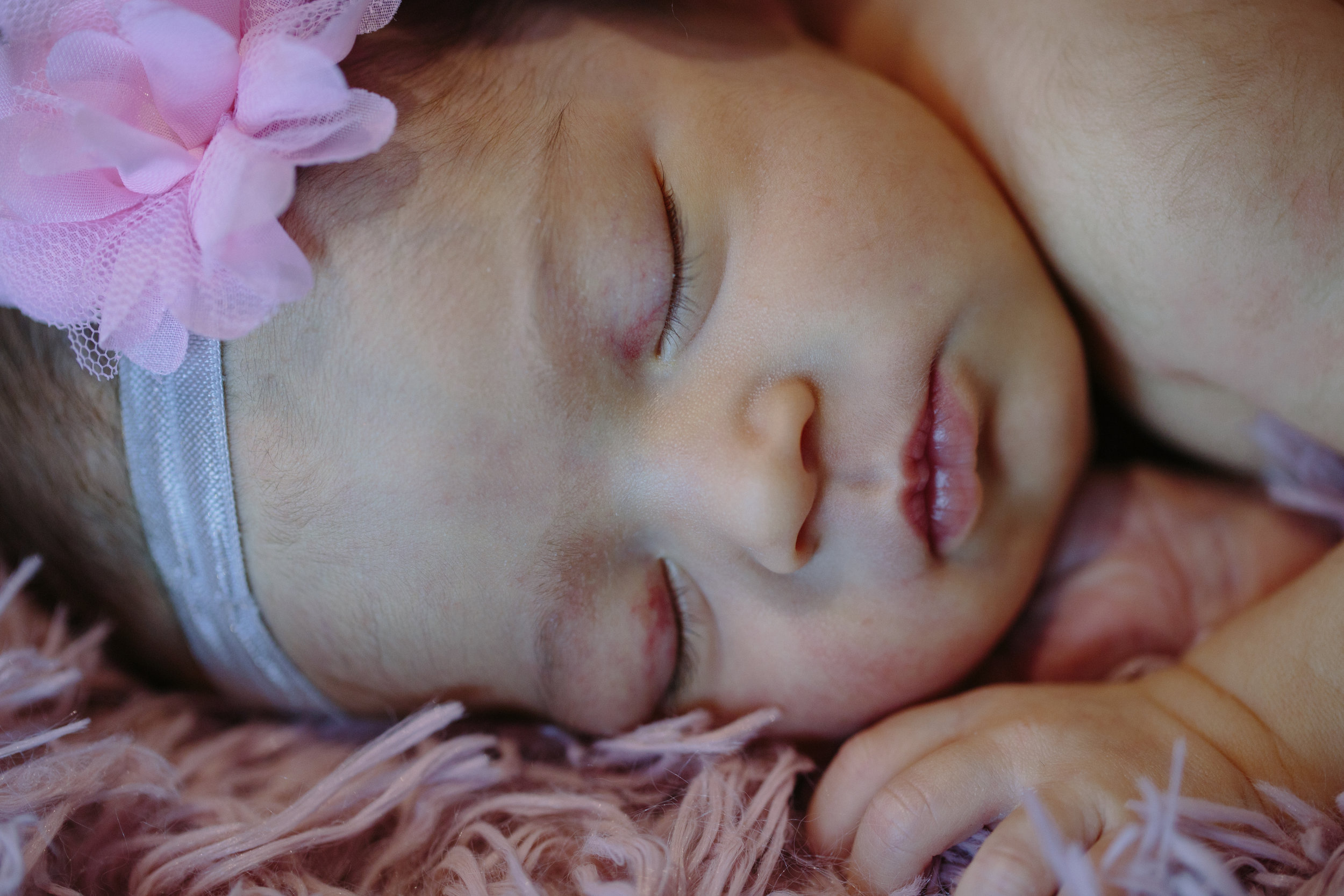 CrystalJessupPhotographynewborn (39 of 45).jpg