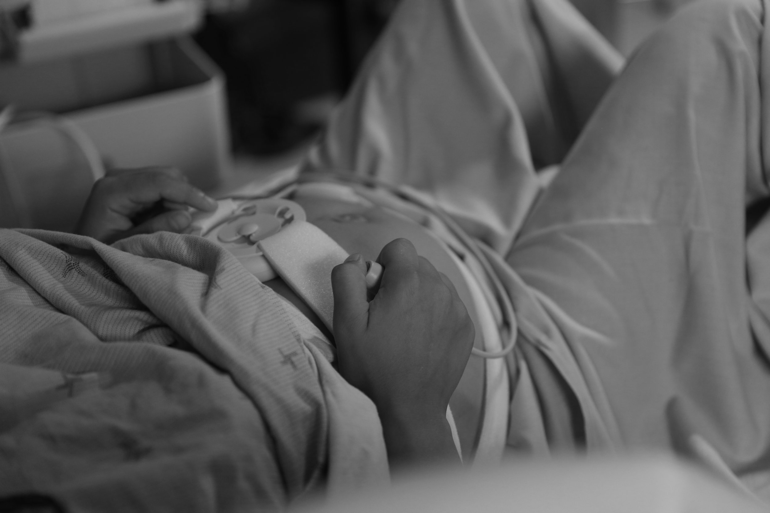Birthing5.JPG