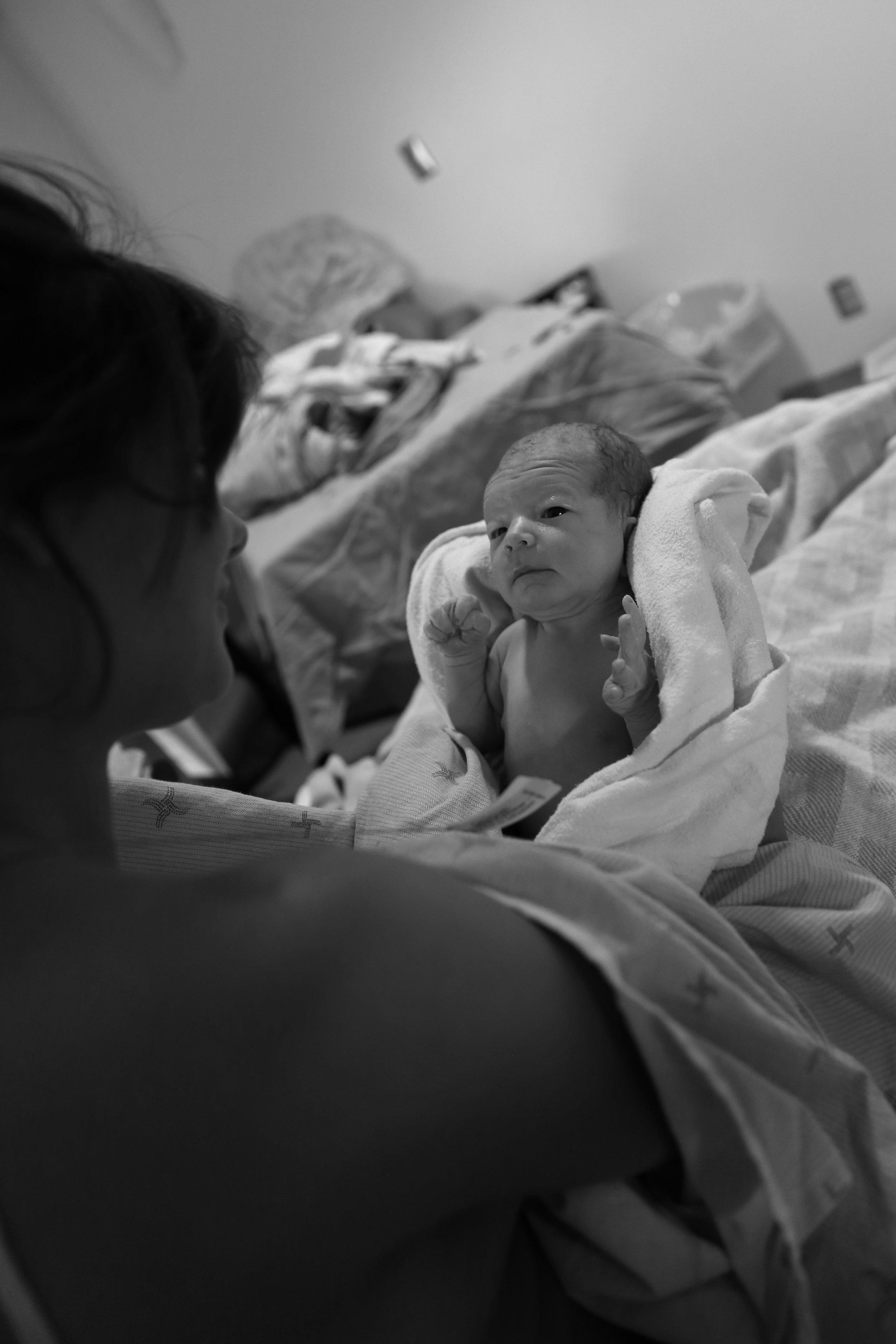 Birthing112.JPG