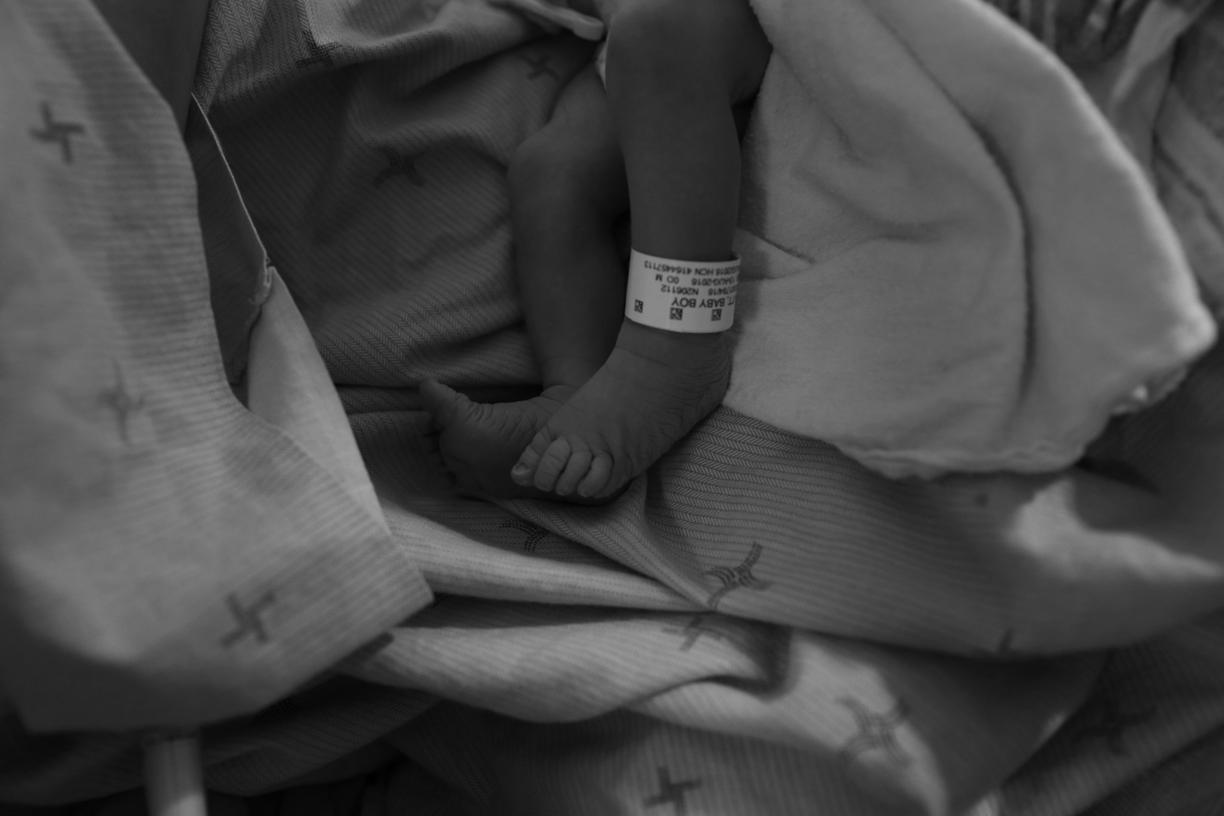 Birthing119.JPG