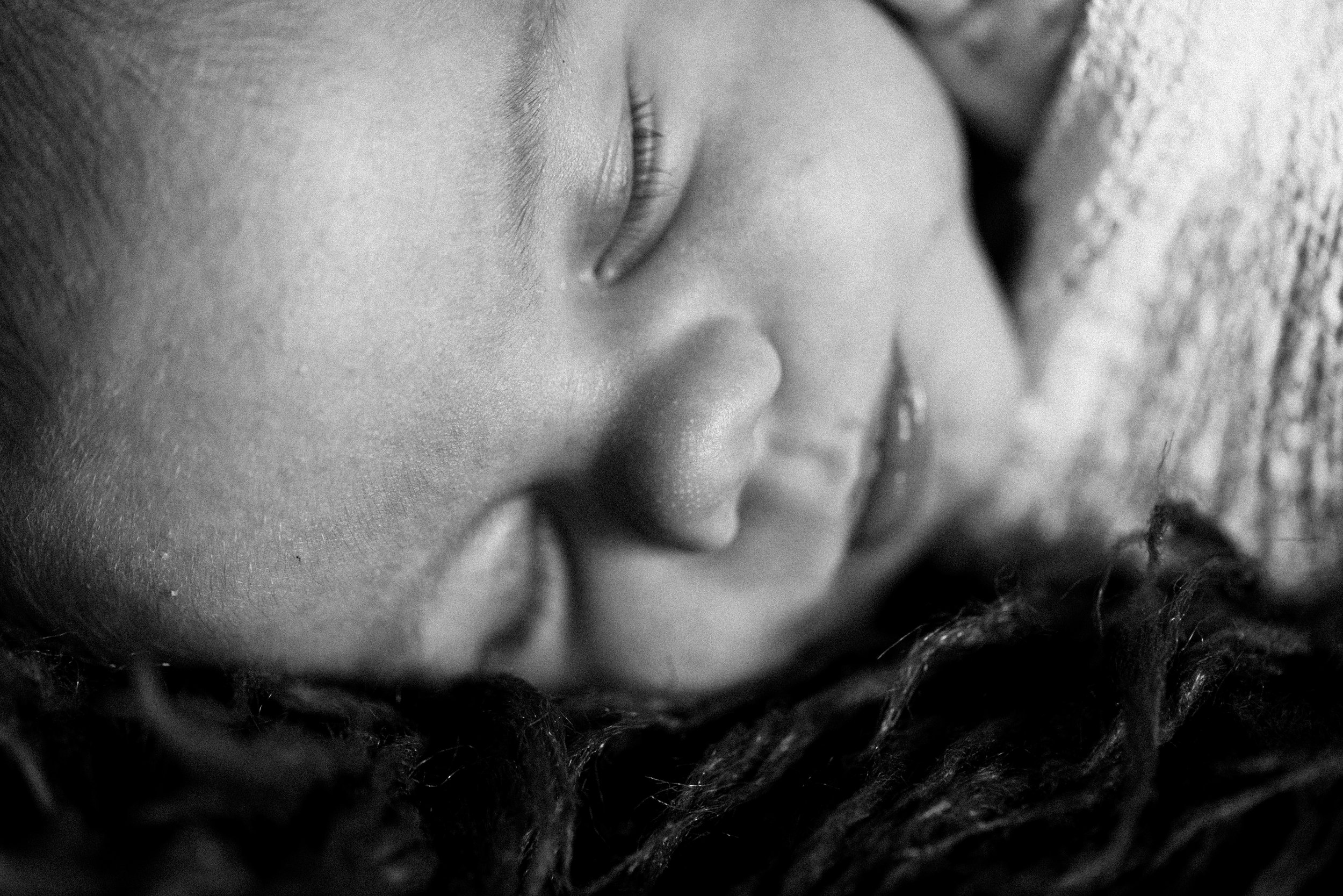 CrystalJessupPhotographynewborn (16 of 51).jpg