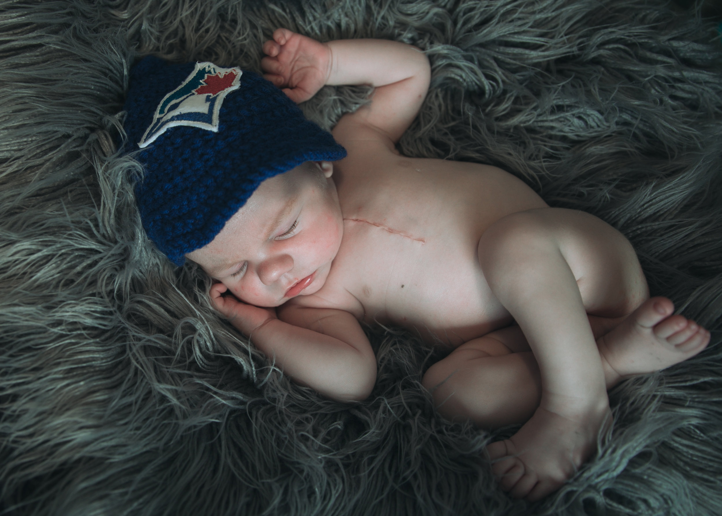 CrystalJessupPhotographynewborn (21 of 51).jpg