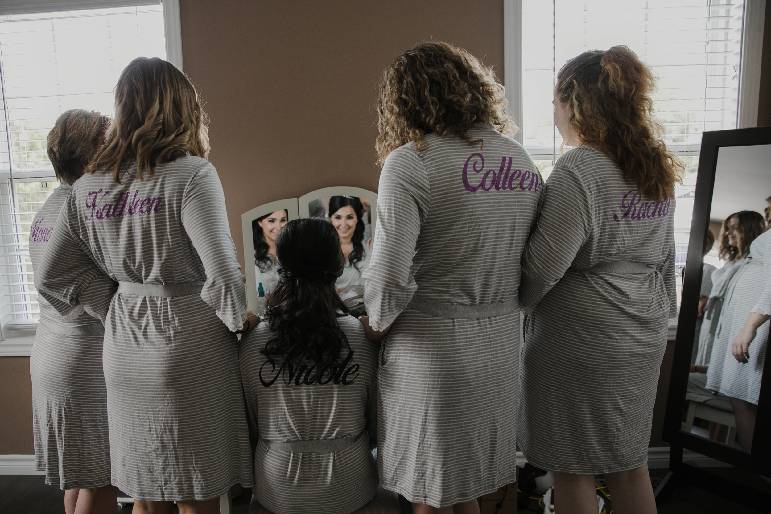 CrystalJessupPhotographwedding (47 of 403).jpg