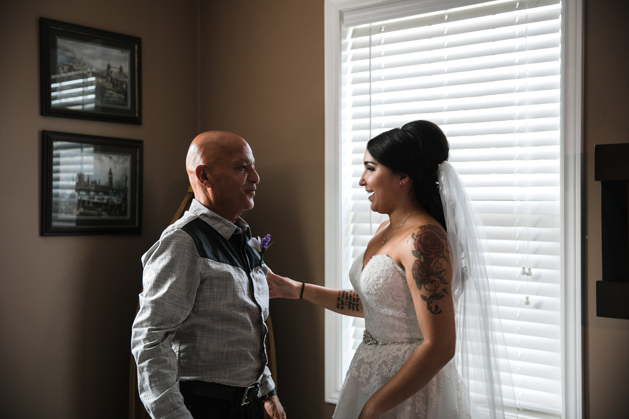 CrystalJessupPhotographwedding (76 of 403).jpg