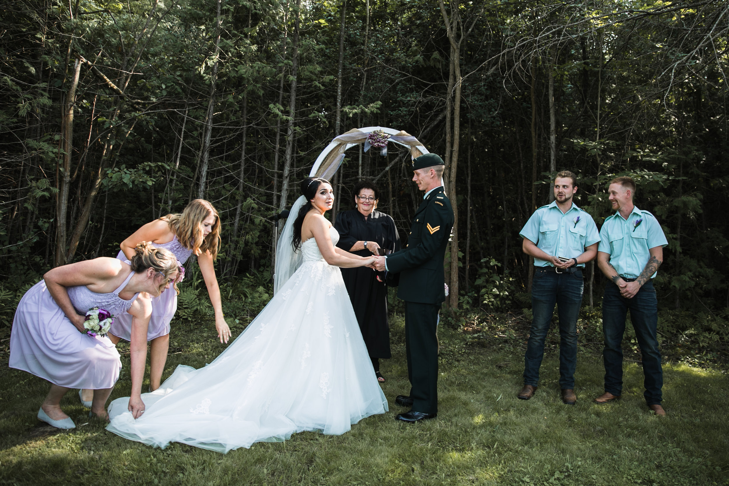 CrystalJessupPhotographwedding (125 of 403).jpg
