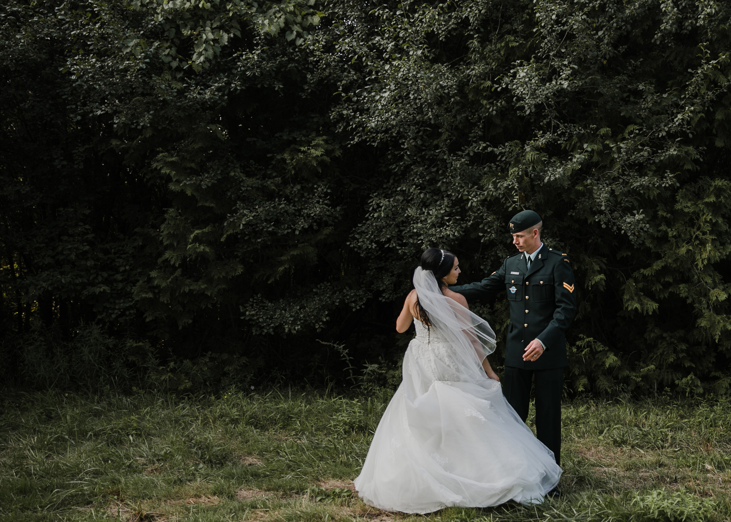CrystalJessupPhotographwedding (279 of 403).jpg