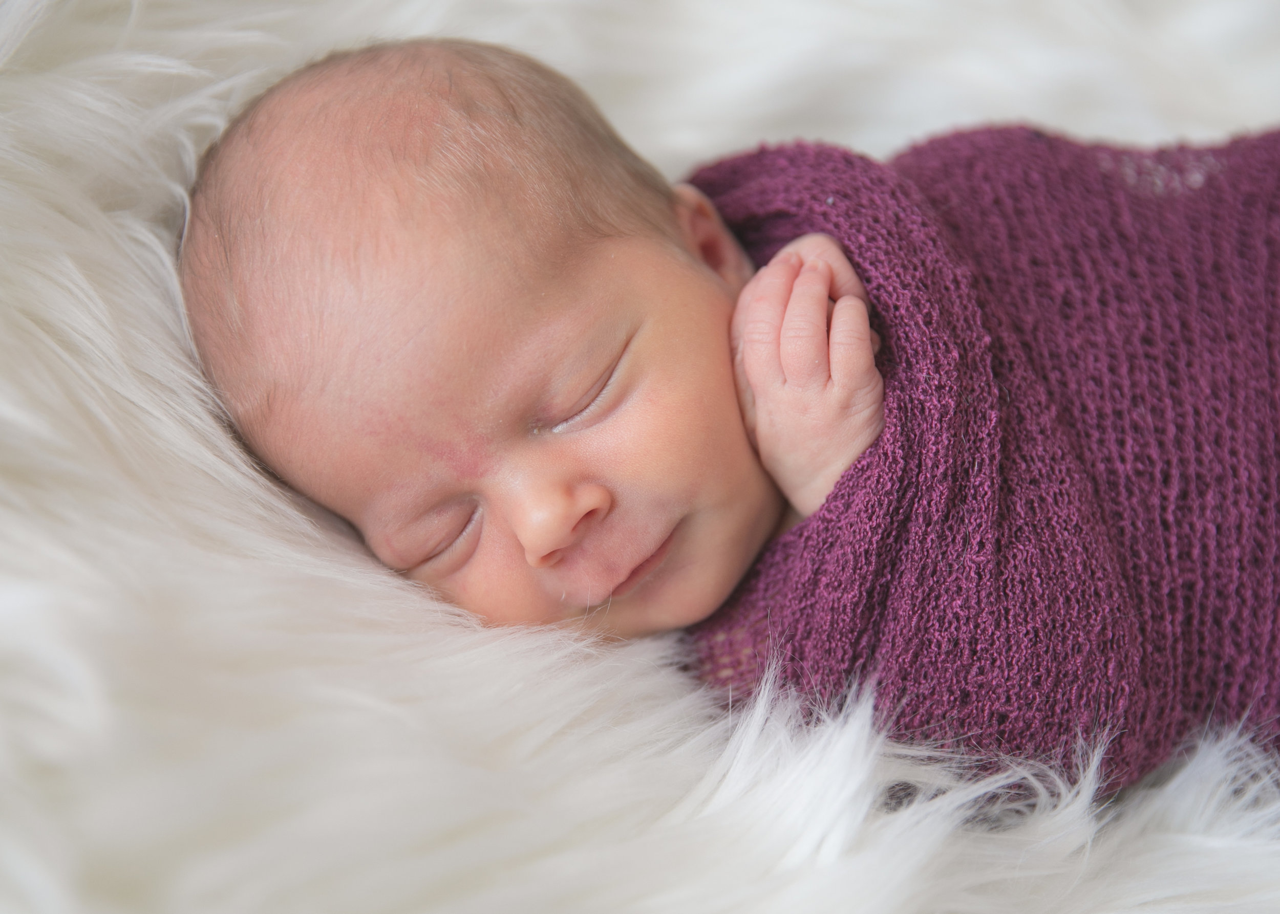 CrystalJessupPhotographynewborn (14 of 57).jpg