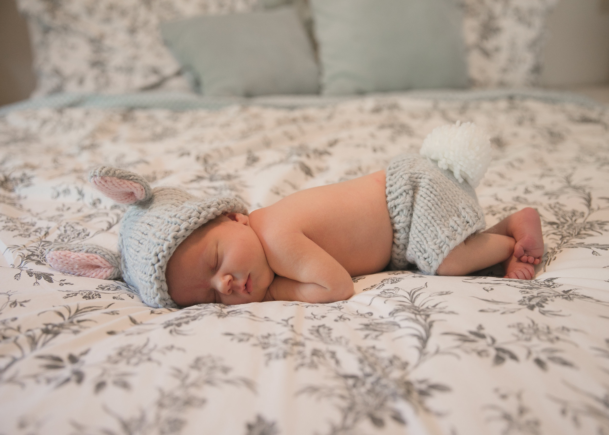 CrystalJessupPhotographynewborn (26 of 57).jpg