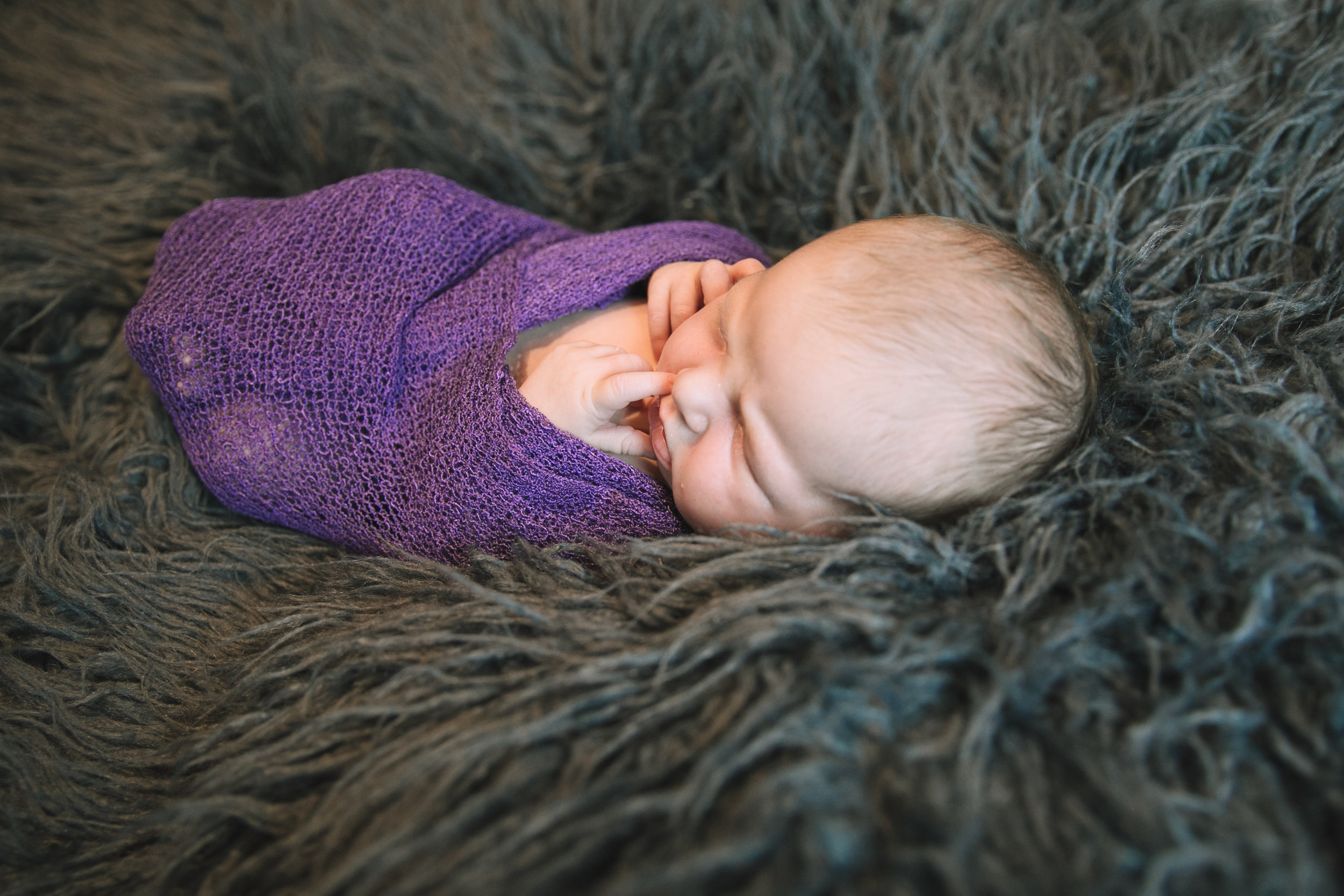 CrystalJessupPhotographyNewborn (2 of 29).jpg