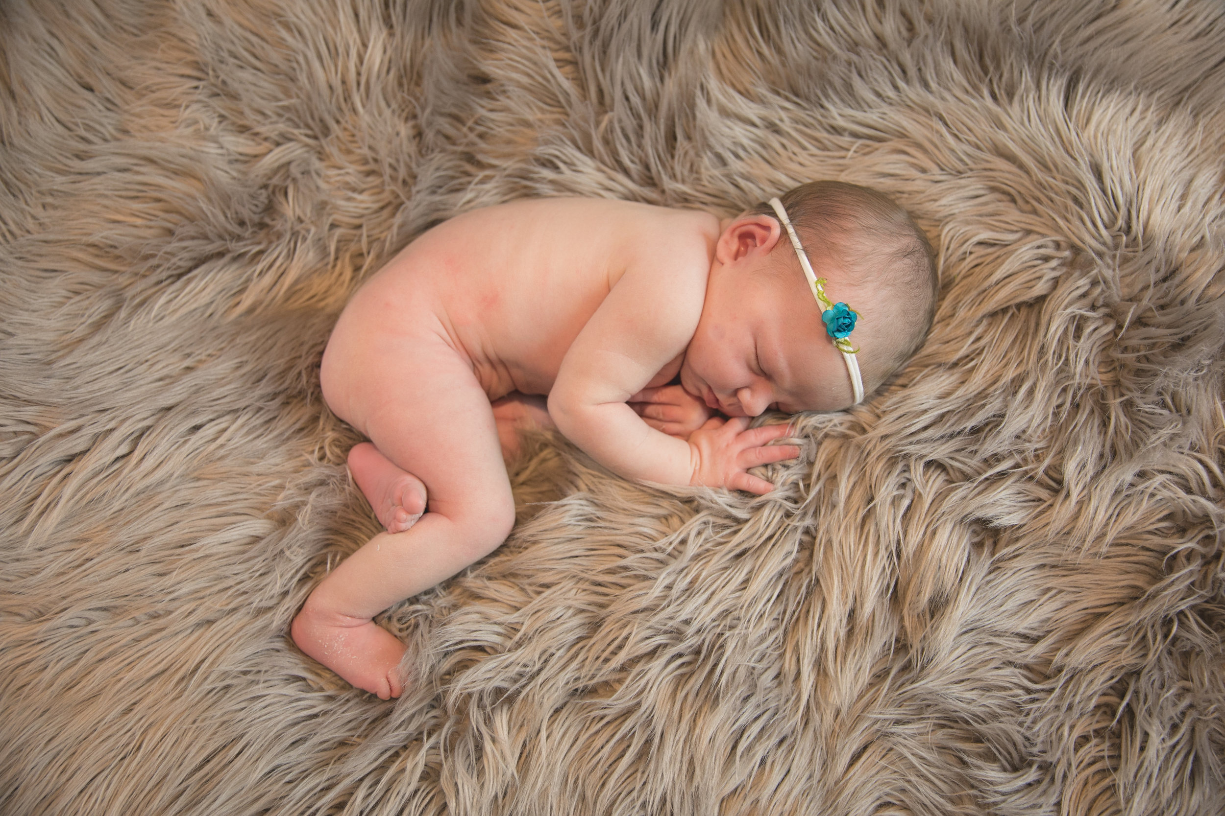 CrystalJessupPhotographyNewborn (18 of 29).jpg