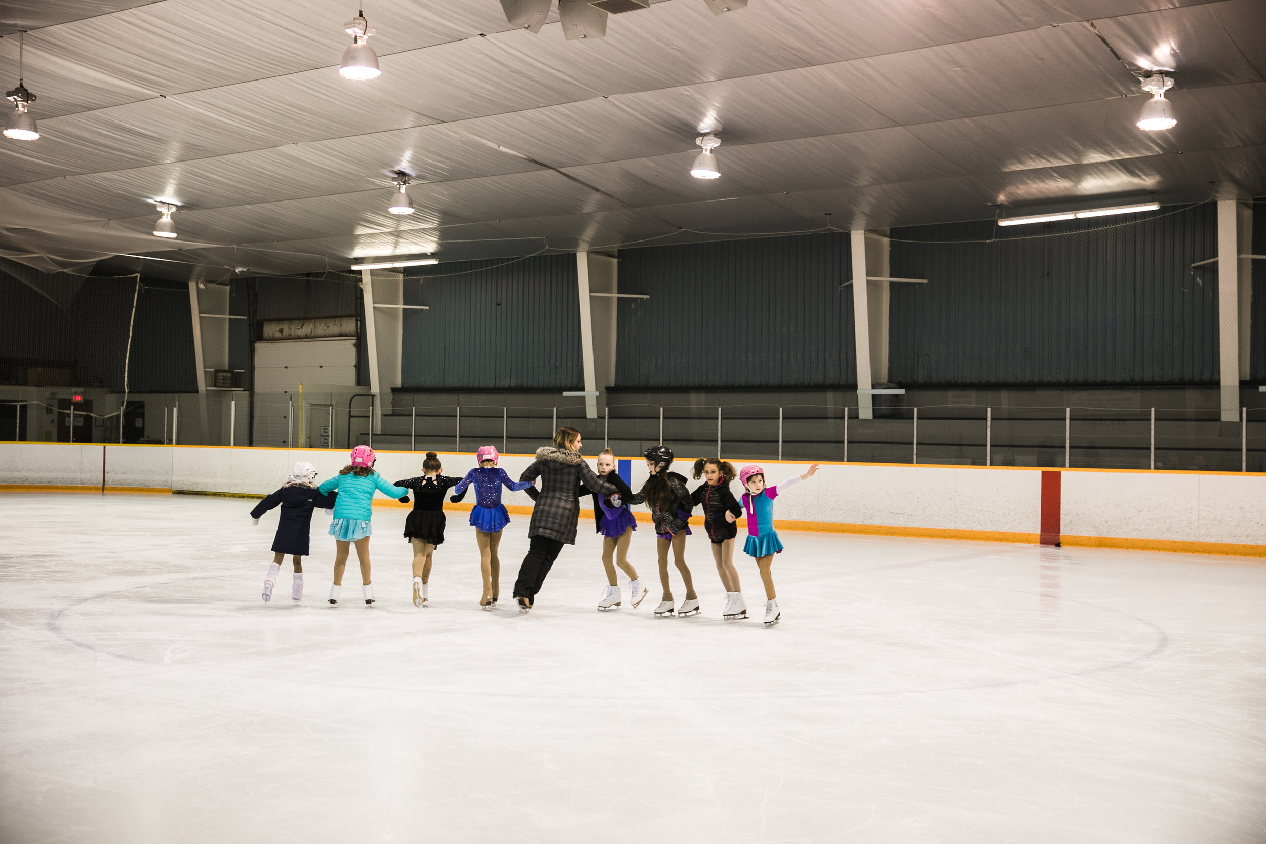 CrystalJessupSkating (1 of 1).jpg