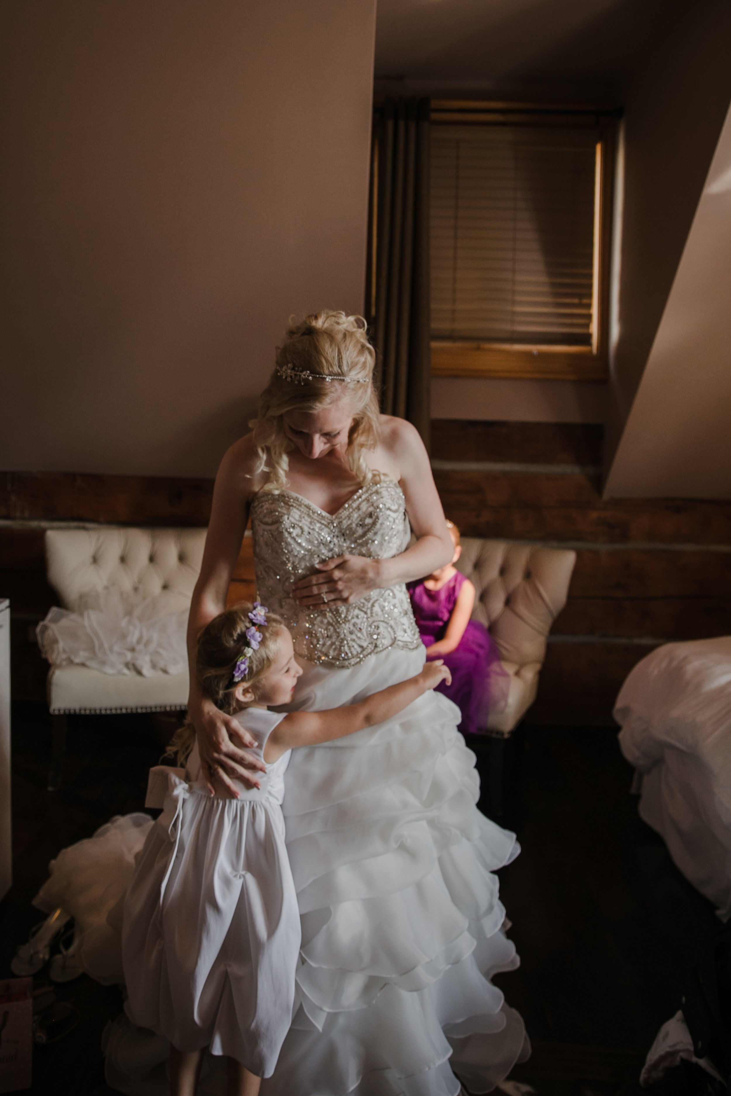 CrystalJessupwedding (35 of 400).jpg